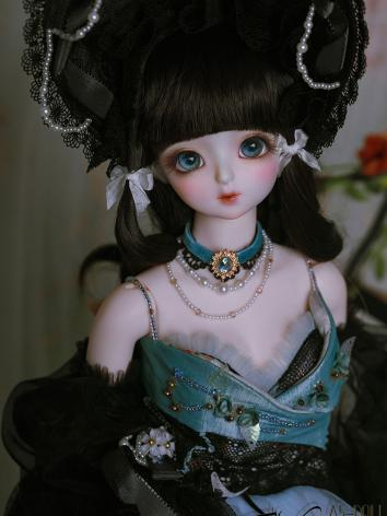 BJD Clothes 1/3 or 62cm fem...