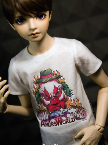 【Limited Item】BJD Clothes B...