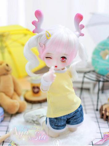 Limited Time【Aimerai】26cm S...