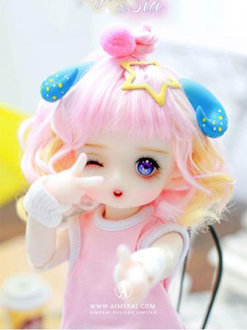Limited Time【Aimerai】26cm N...