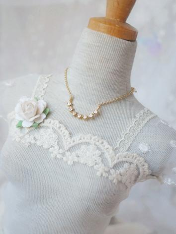 BJD Accessaries Decoration Necklace for SD Ball-jointed doll