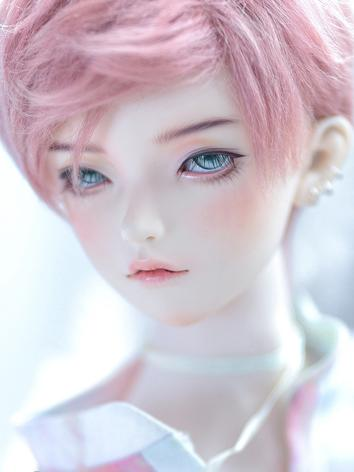 BJD Almond 68cm Boy Ball-jo...