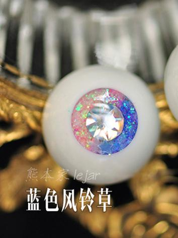 BJD EYES 16MM/18MM/20MM Spa...