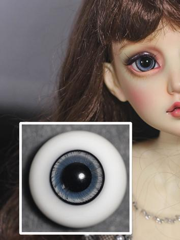 Eyes 12mm/14mm/16mm Eyeballs H-36 for BJD (Ball-jointed Doll)