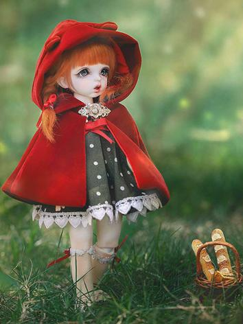 50 sets limited BJD Clothes...