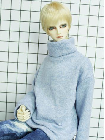 BJD Clothes Boy/Girl LIght ...