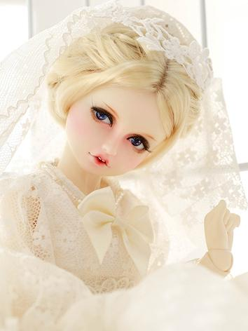 15% OFF BJD Christy 37cm Gi...