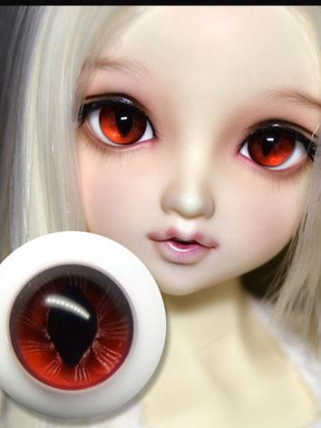BJD Eyes 14mm/16mm Eyeballs...