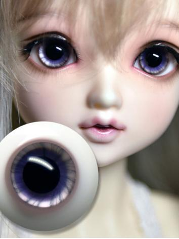 BJD Eyes 14mm/16mm/18mm Eye...