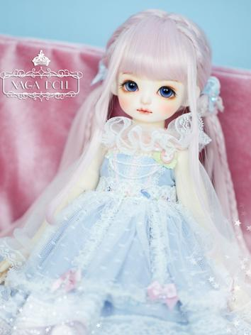 Limited Doll BJD DSD Super ...