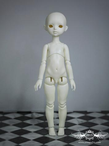 BJD 1/6 boy body B6-01 Ball...