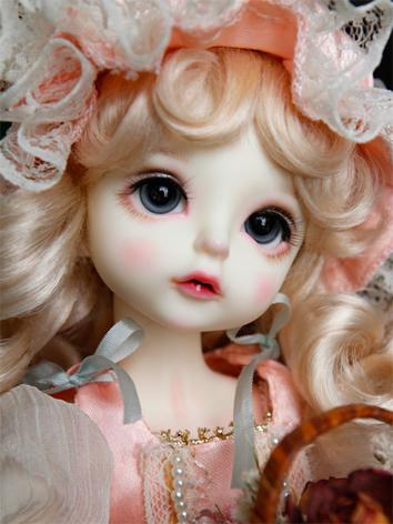 BJD Vivian 27.5cm Girl Ball...