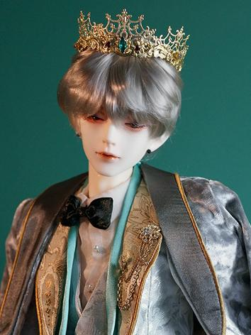 12% OFF BJD Chitose Style I...