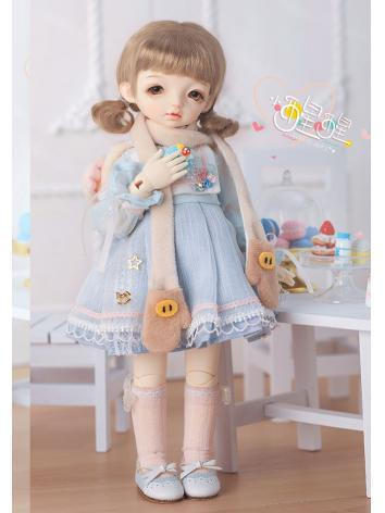 BJD Clothes 26GC-0013 for Y...