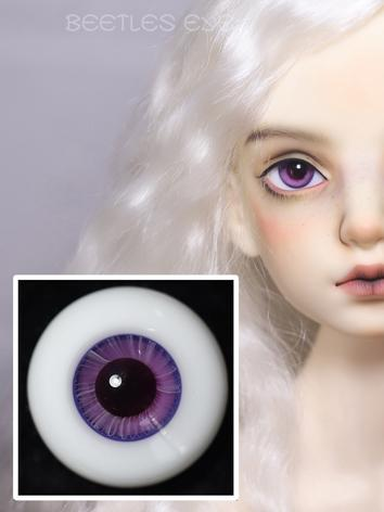 Eyes 14mm/16mm Eyeballs H-39 for BJD (Ball-jointed Doll)
