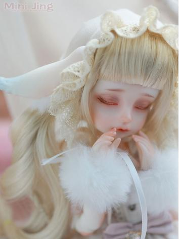 BJD Mini Jing 30cm Girl Bal...