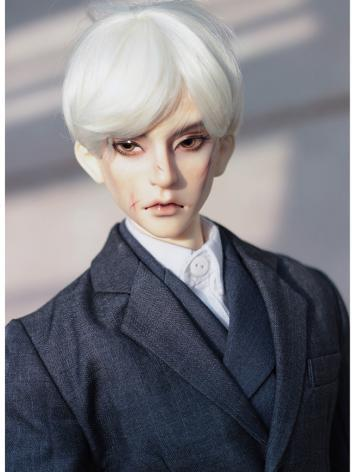 40% OFF BJD LiGuqing Boy 72...