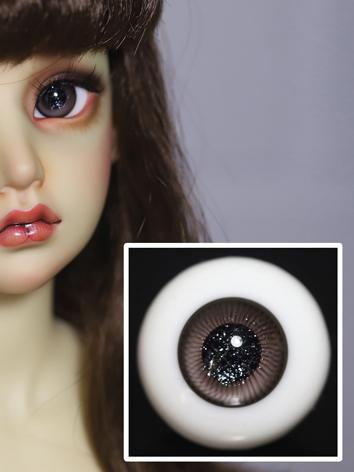 Eyes 10mm/12mm/14mm/16mm Ey...