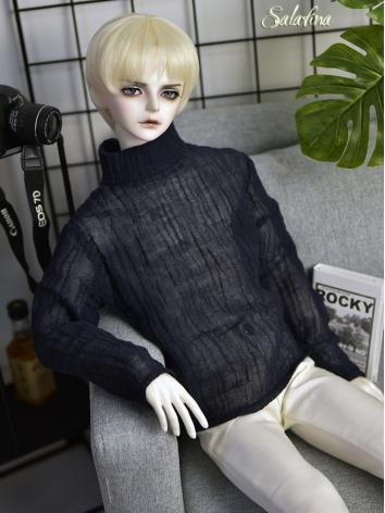 BJD Clothes Boy T-shirt for 70CM Ball-jointed Doll