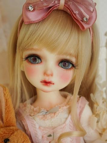 BJD Ainie 30cm Girl Ball-jo...