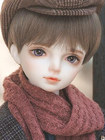 (Charm Doll)BJD Gale 45cm Boy Ball-jointed doll