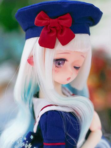 【Aimerai】42cm Iris - My Girls Series Ball Jointed Doll