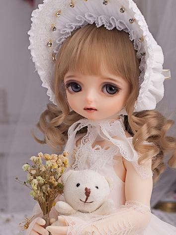 BJD Celina Girl 38.5cm Ball...