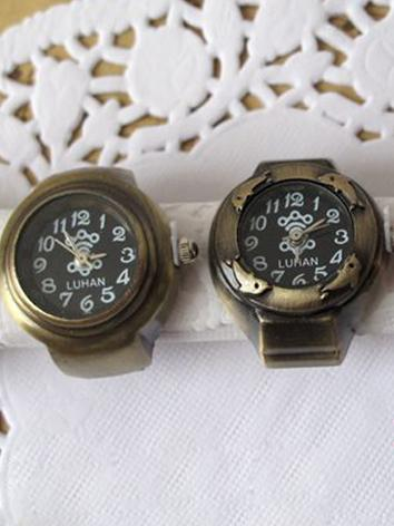 BJD Accessaries Wrist Watch For SD/70CM Ball Jointed Doll