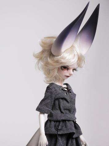 Limited Time BJD 39.5cm Aiden Boy Boll-jointed doll