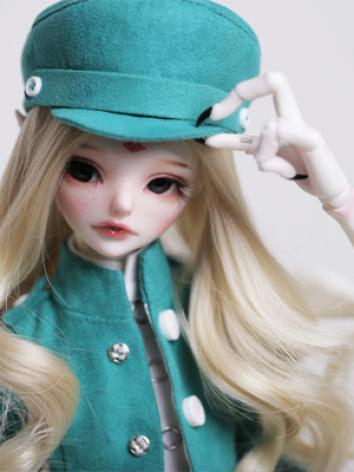 BJD Mia 43cm Girl Boll-jointed doll