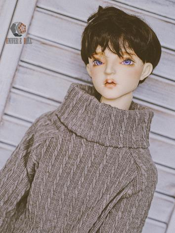 25% OFF BJD Jakob Boy 72cm Ball-jointed doll