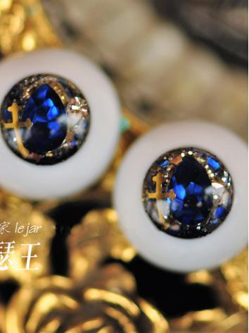 BJD EYES 【King Arthur】14MM/...