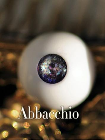 BJD EYES 【Abbacchio】14MM/16...