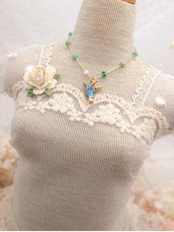 BJD Accessaries Decoration ...