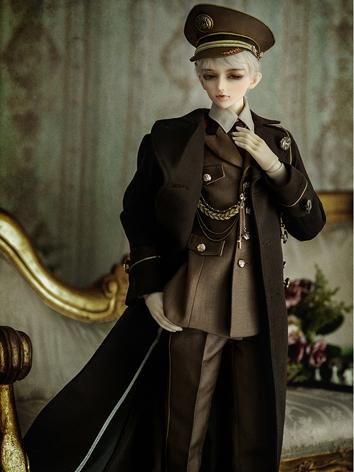 【Limited Outfit】Bjd Clothes...