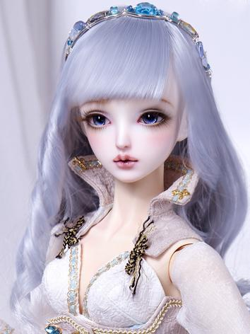 Limited 50 Sets BJD Yilia G...