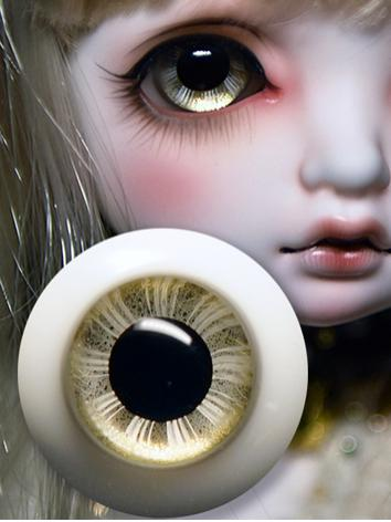 BJD Eyes 12mm/18mm Eyeballs...