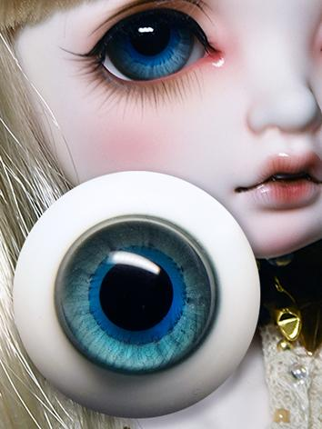 BJD Eyes 12mm/16mm/18mm Eye...