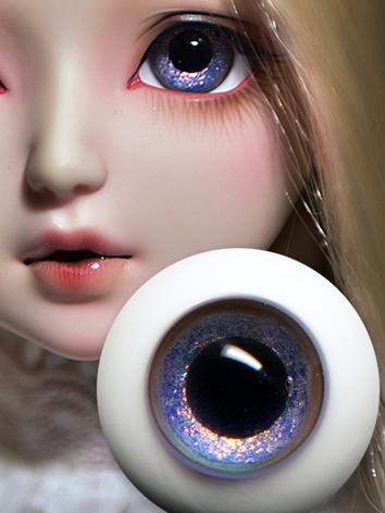BJD Eyes 18mm Eyeballs for BJD (Ball-jointed Doll)
