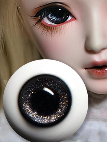 BJD Eyes 14mm/16mm/18mm Eyeballs for BJD (Ball-jointed Doll)