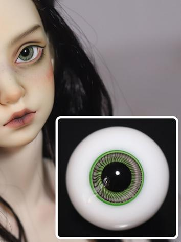 Eyes 14mm/16mm Eyeballs S-2...