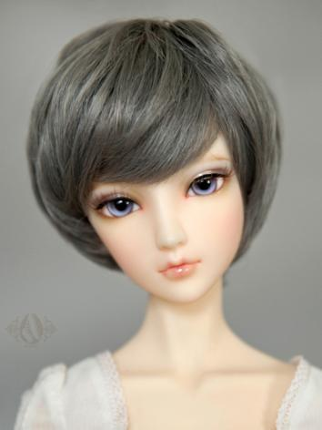 BJD 1/3 Smoke Gray Fashion ...