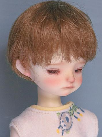 BJD Wuwu 26cm Ball-jointed ...