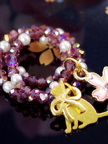 Bjd Bracelet for SD Ball-jo...