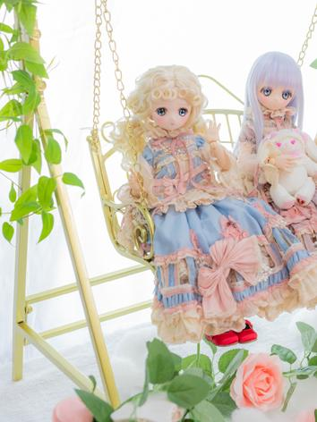 BJD Swing for 40cm-72cm siz...