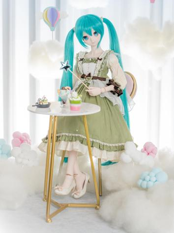 BJD Side Table for SD/70cm ...