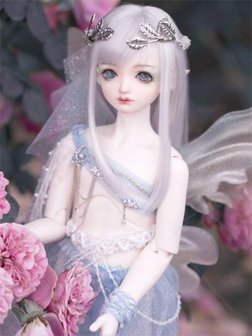 Limited Doll BJD Daylight*Fairy 46cm Boy Ball-jointed Doll