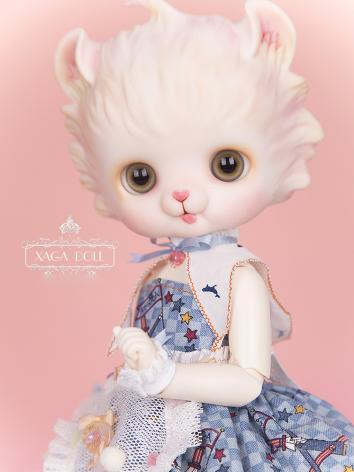 BJD Mimi 26cm Ball-Jointed ...