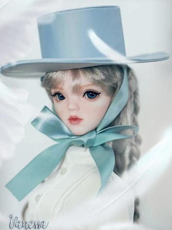 【Aimerai】BJD 57cm Vanessa - New Era Series Girl Boll-jointed doll