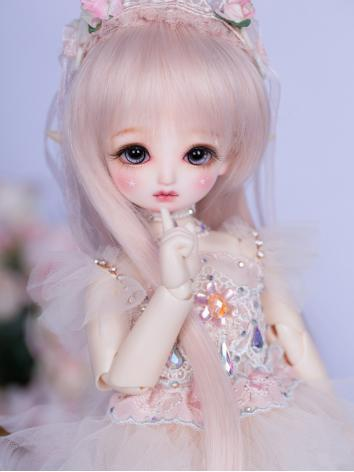 Limited Edition BJD Petit F...